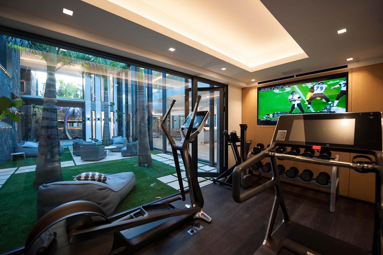gallery-1-gym