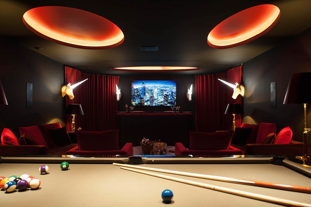gallery-3-entertainment-room