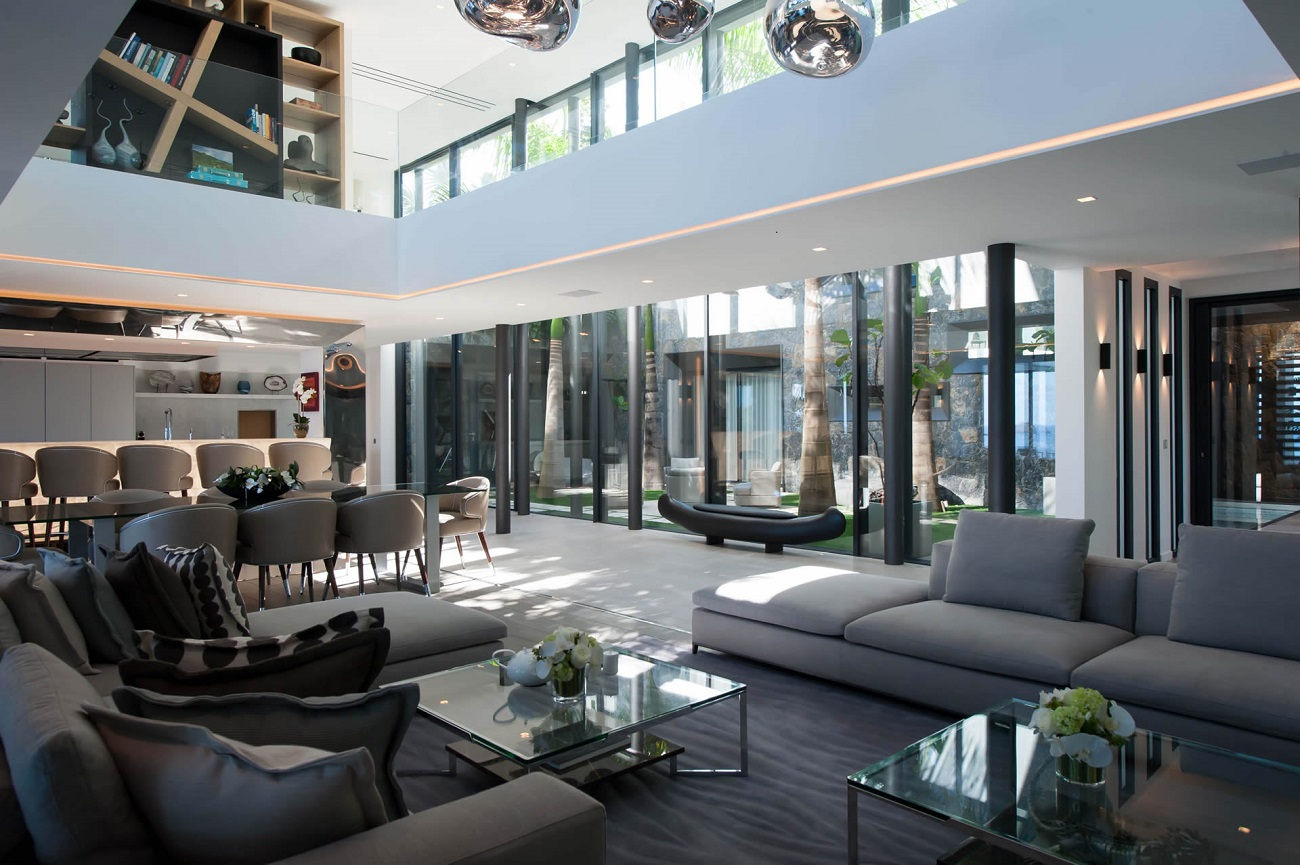 gallery-5-lounge
