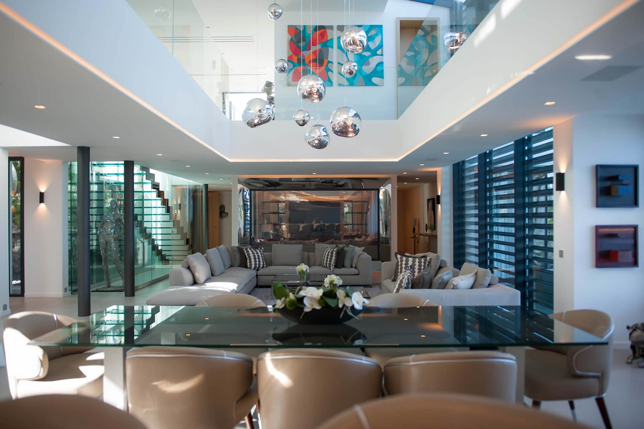 gallery-6-lounge